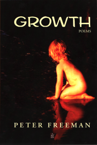 Growth - Poems